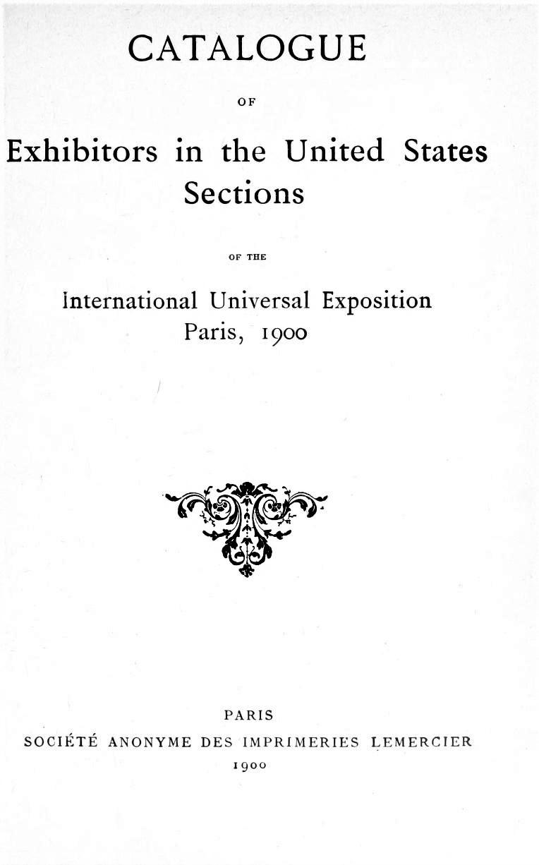 1900 Paris....6.jpg