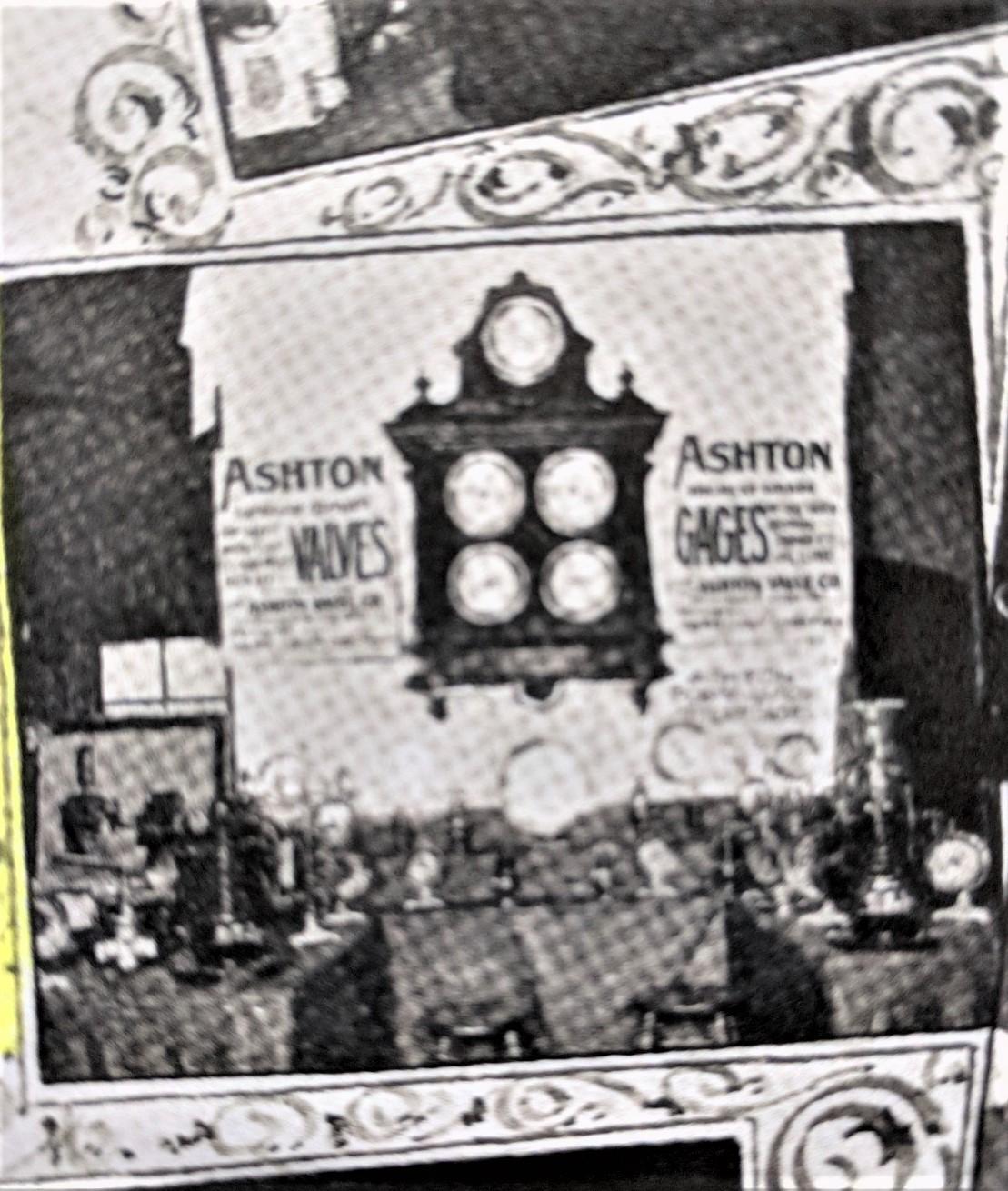 1902 Boston....2.jpg