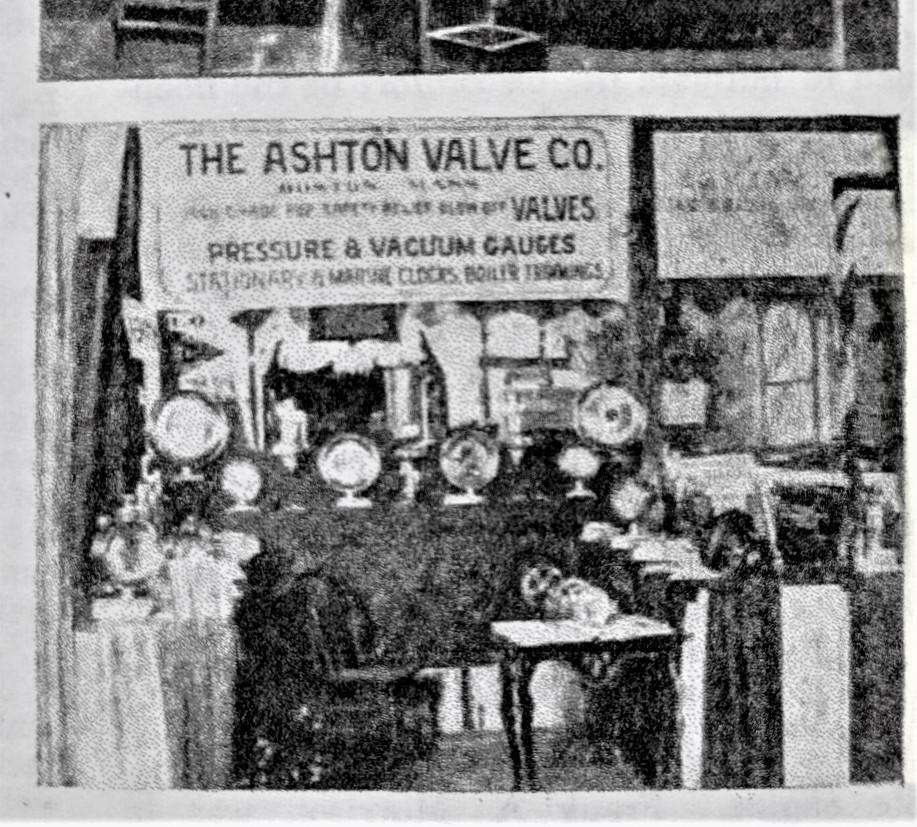 1904....2.jpg