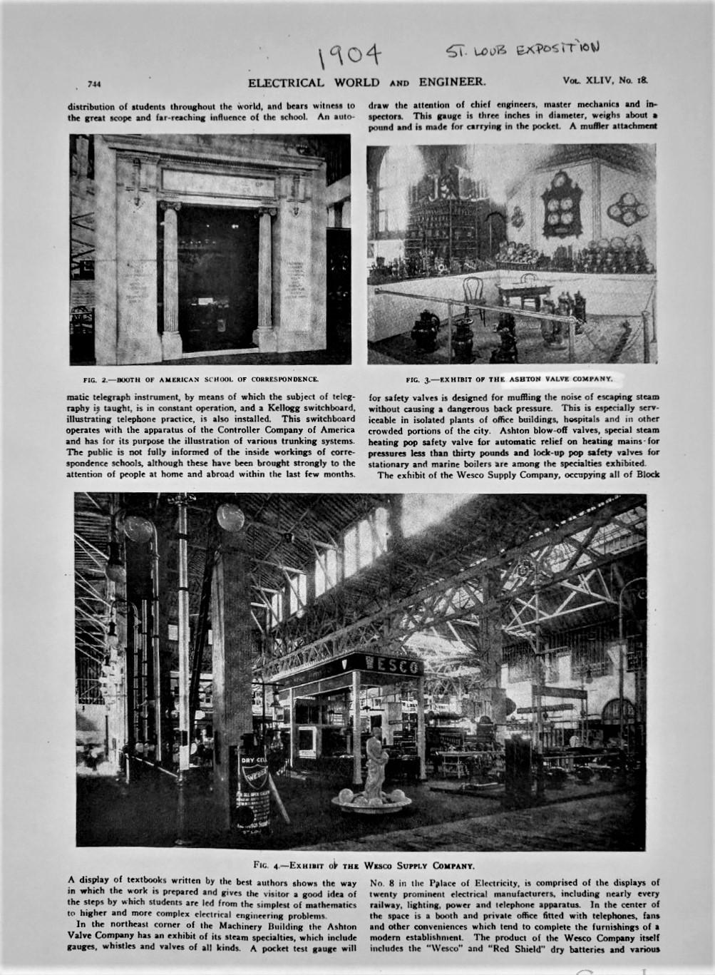 1904 St Louis....1.jpg