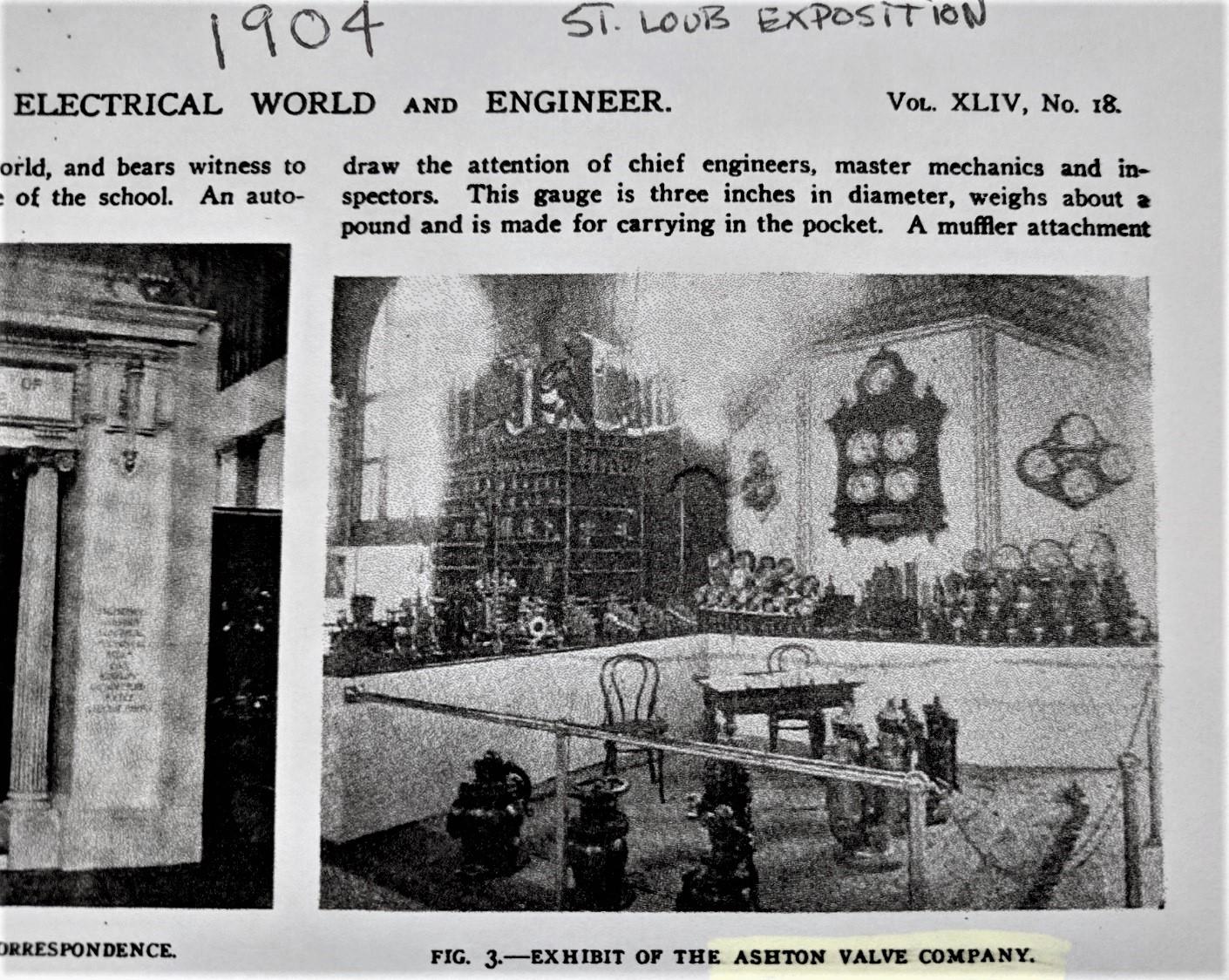 1904 St Louis....2.jpg