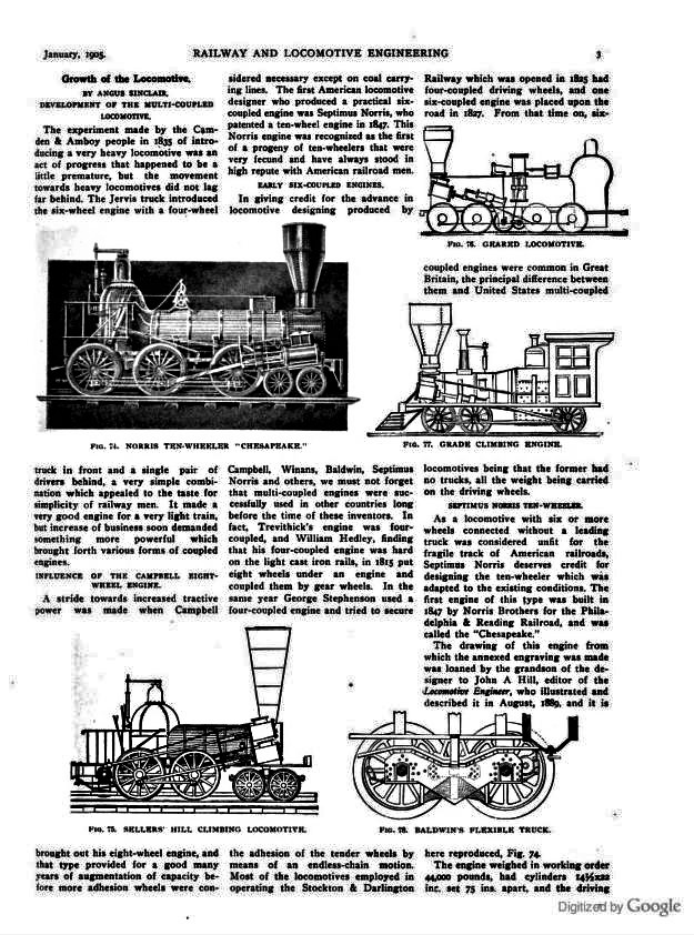 1905  bub_gb_EQdLAAAAYAAJ_0010    1.jpg