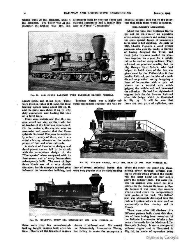 1905 bub_gb_EQdLAAAAYAAJ_0011    2.jpg