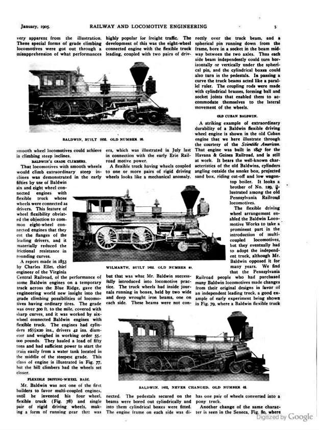 1905 bub_gb_EQdLAAAAYAAJ_0012    3.jpg