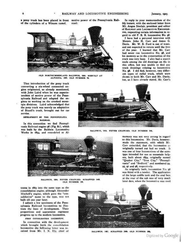 1905 bub_gb_EQdLAAAAYAAJ_0013    4.jpg
