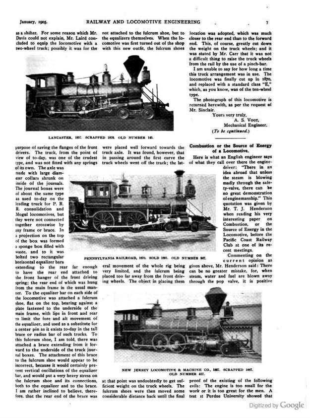 1905 bub_gb_EQdLAAAAYAAJ_0014    5.jpg