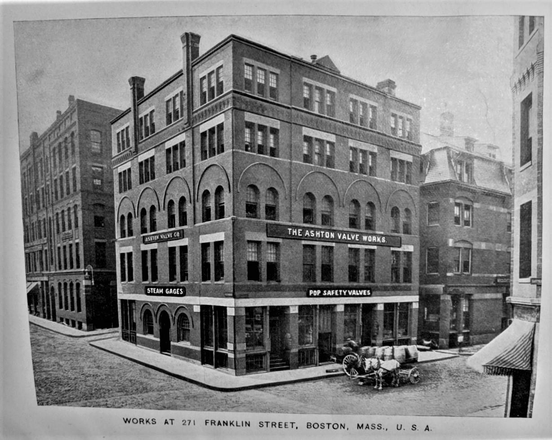 1906    2.jpg