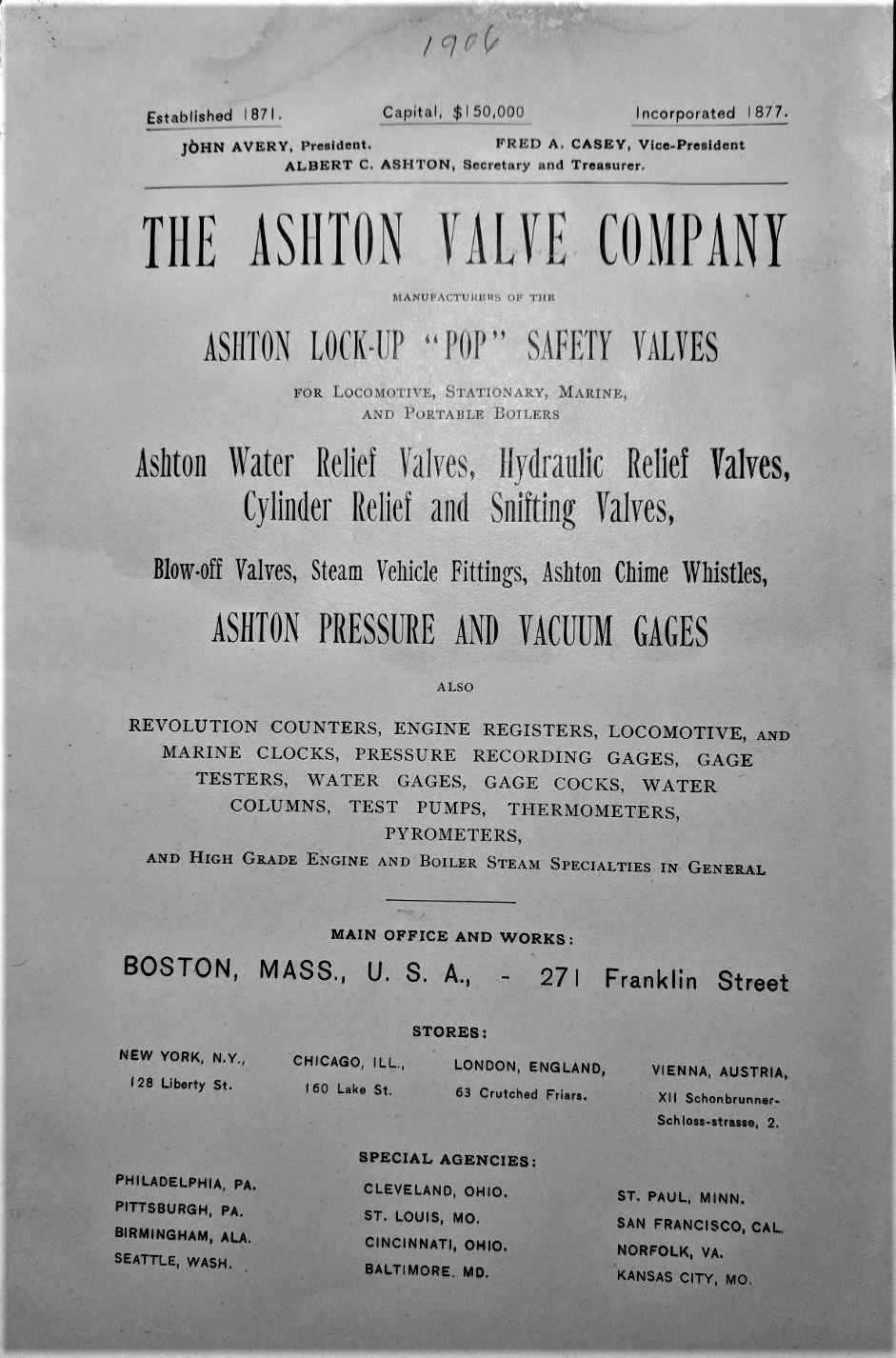 1906    4.jpg