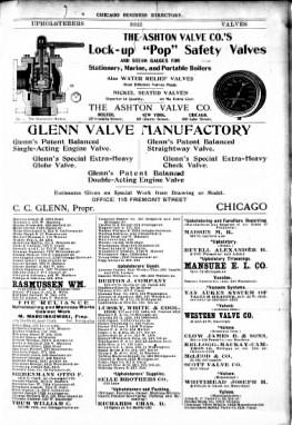 1906 ashton Valve advert.jpg