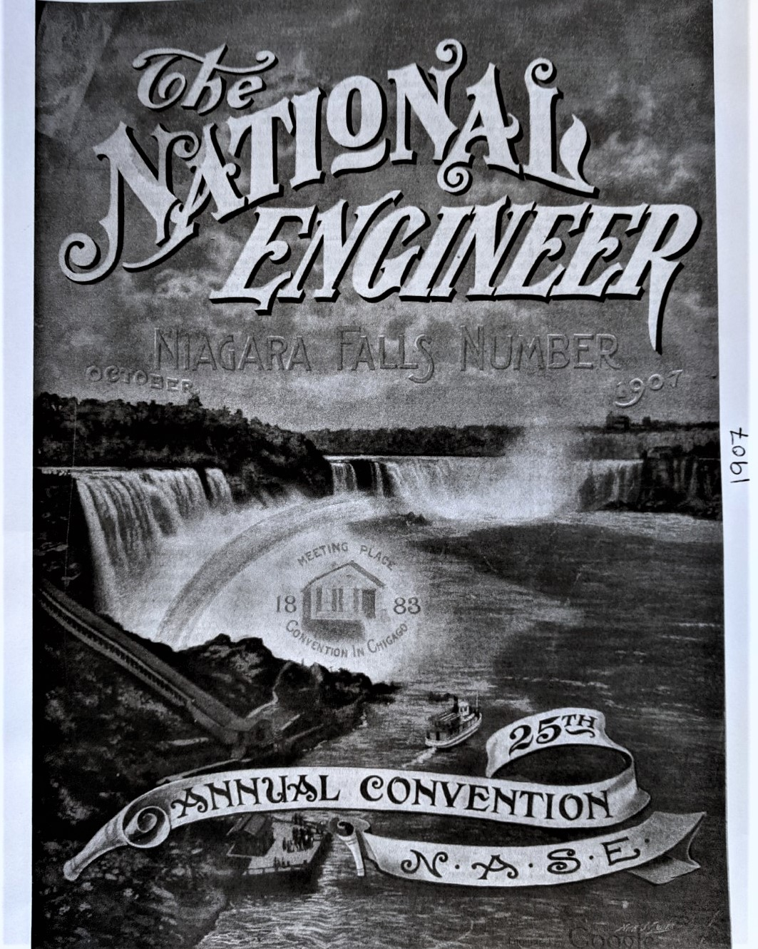 1907  National Engineer  1.jpg