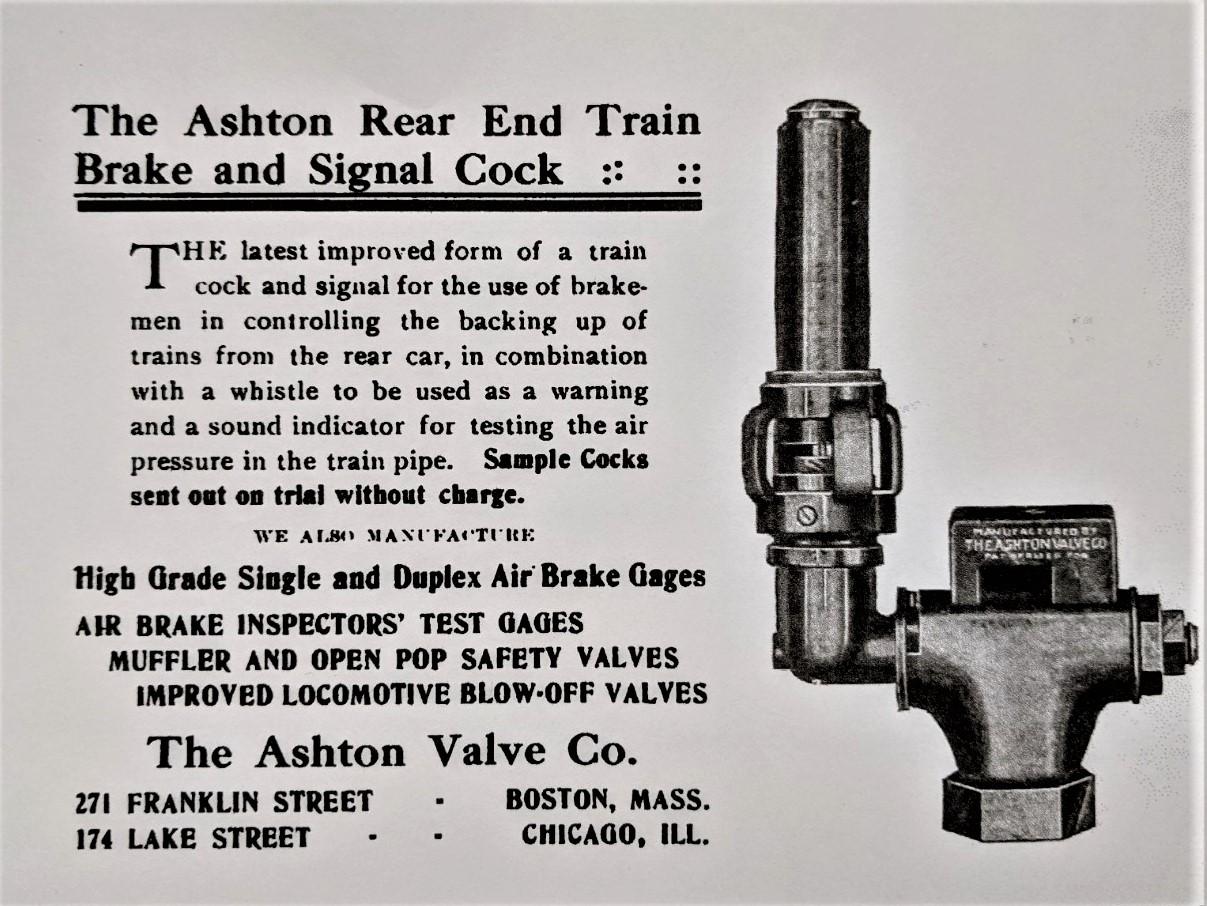 1908 Air Brake Association.jpg