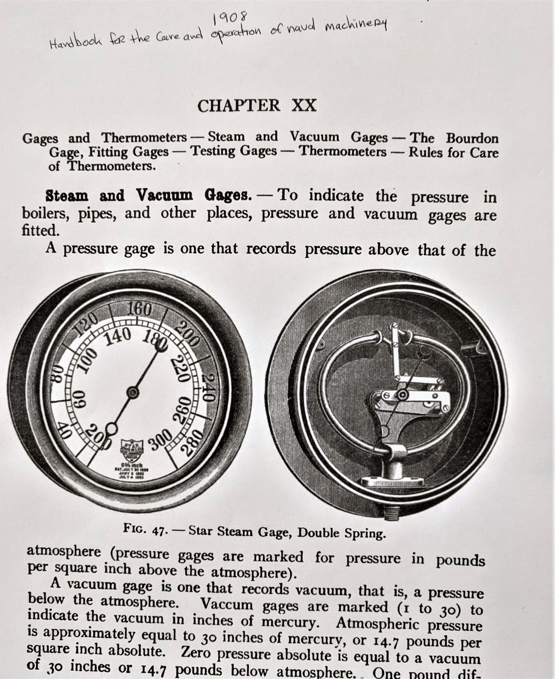 1908 Handbook Naval Machinery    1.jpg
