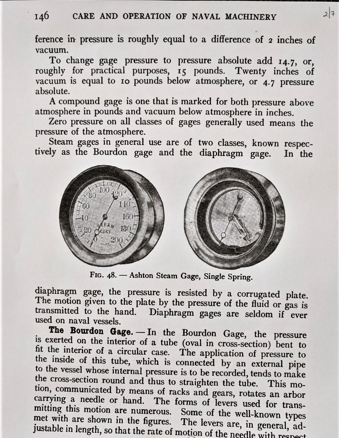 1908 Handbook Naval Machinery    2.jpg