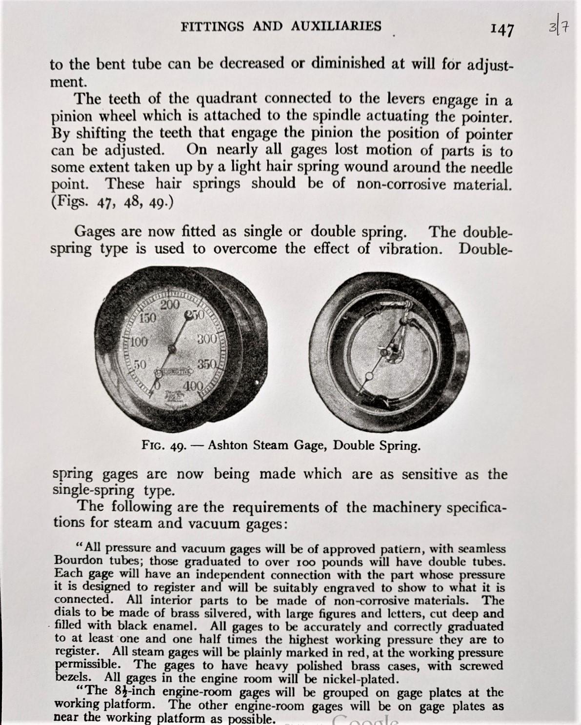 1908 Handbook Naval Machinery    3.jpg