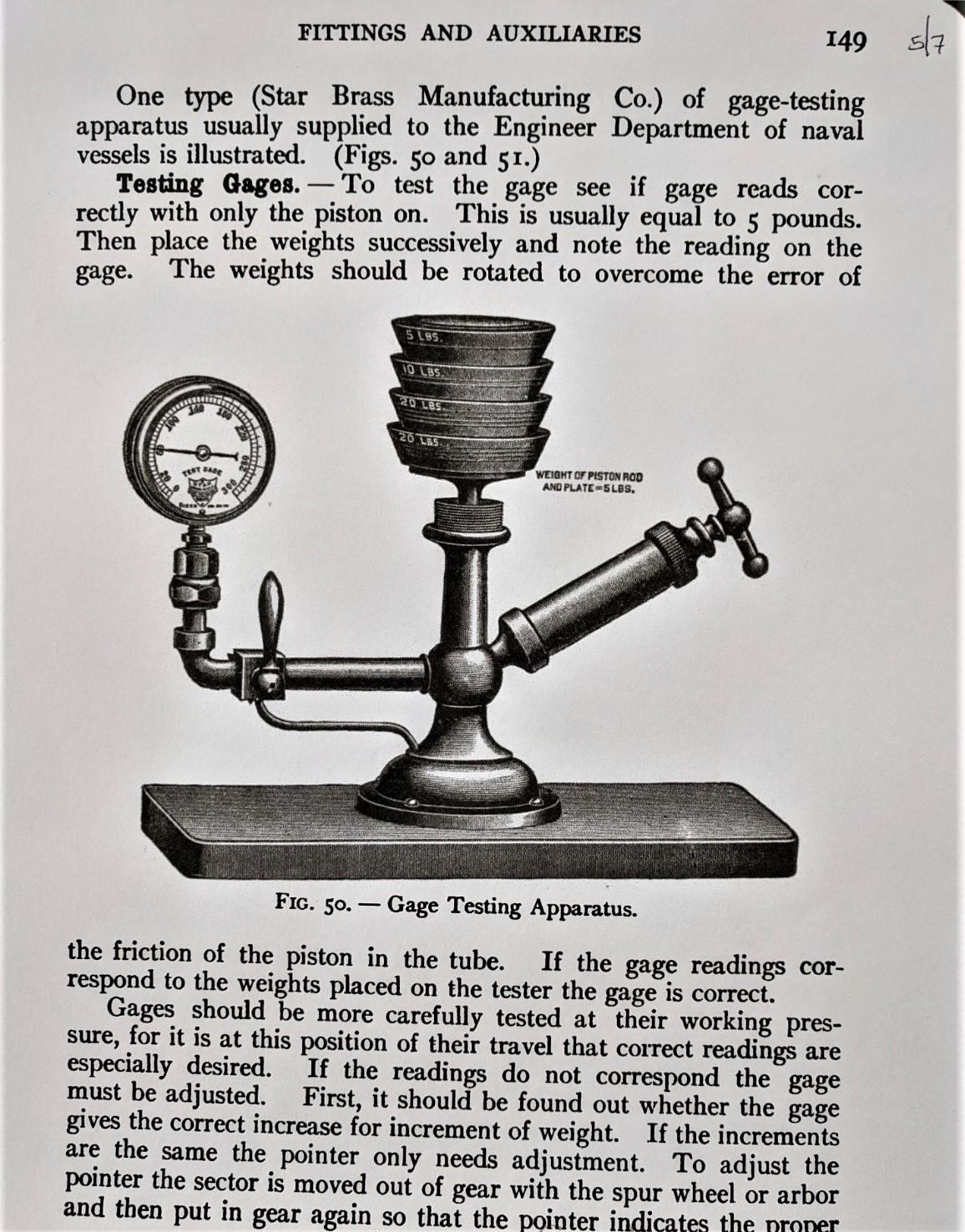 1908 Handbook Naval Machinery    5.jpg