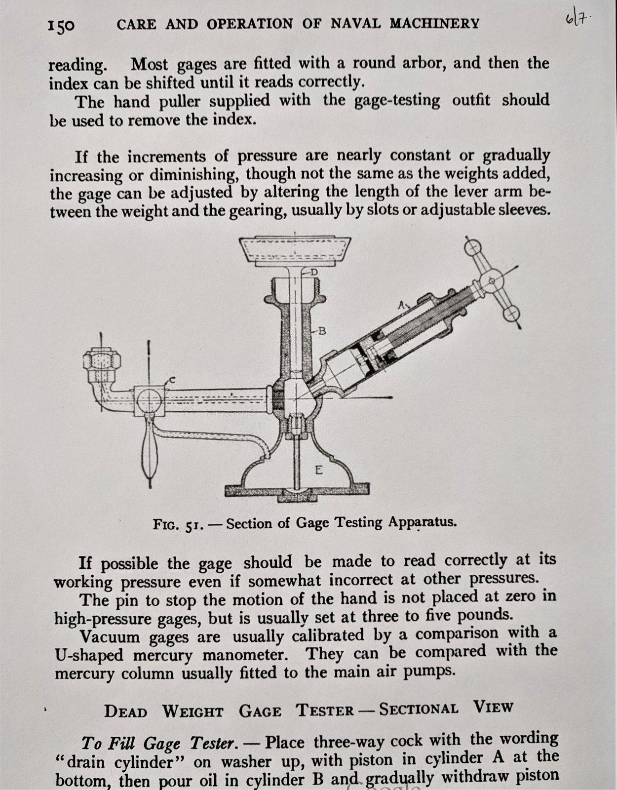 1908 Handbook Naval Machinery    6.jpg