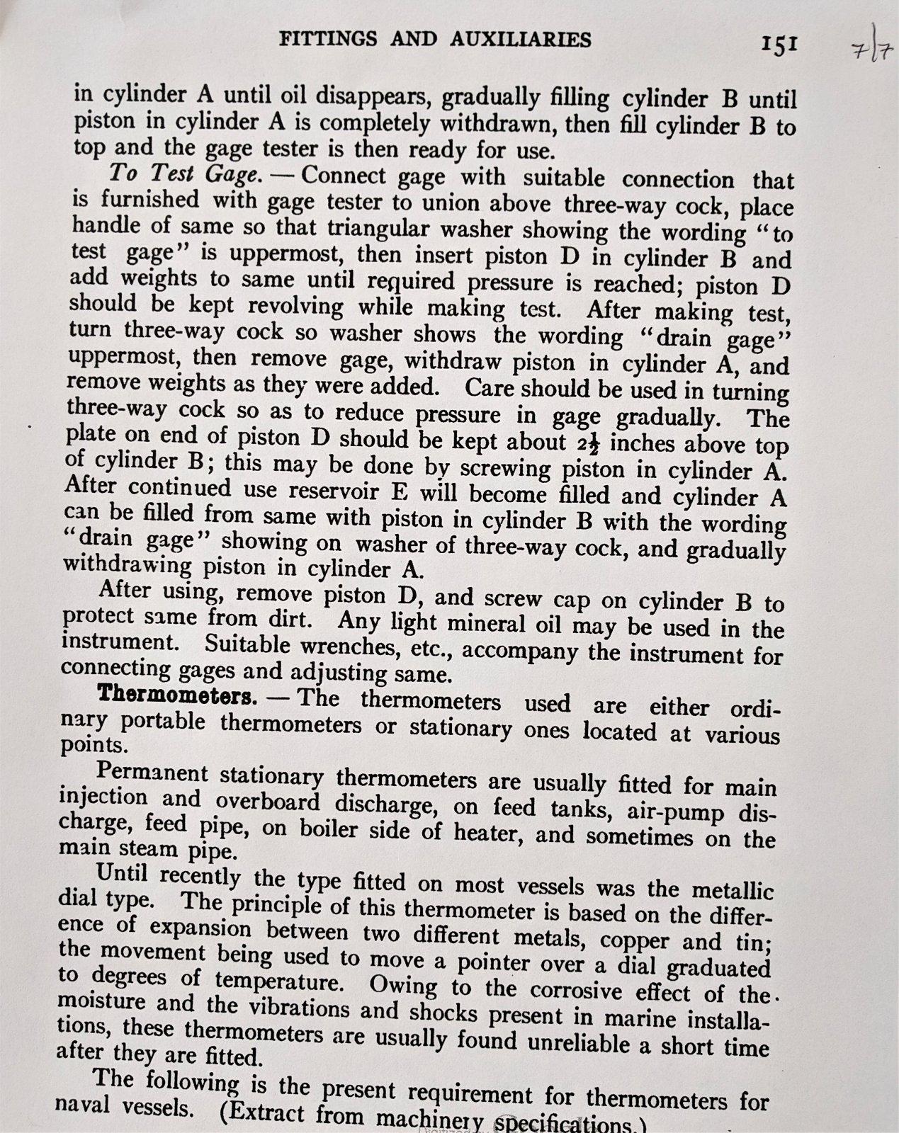 1908 Handbook Naval Machinery    7.jpg