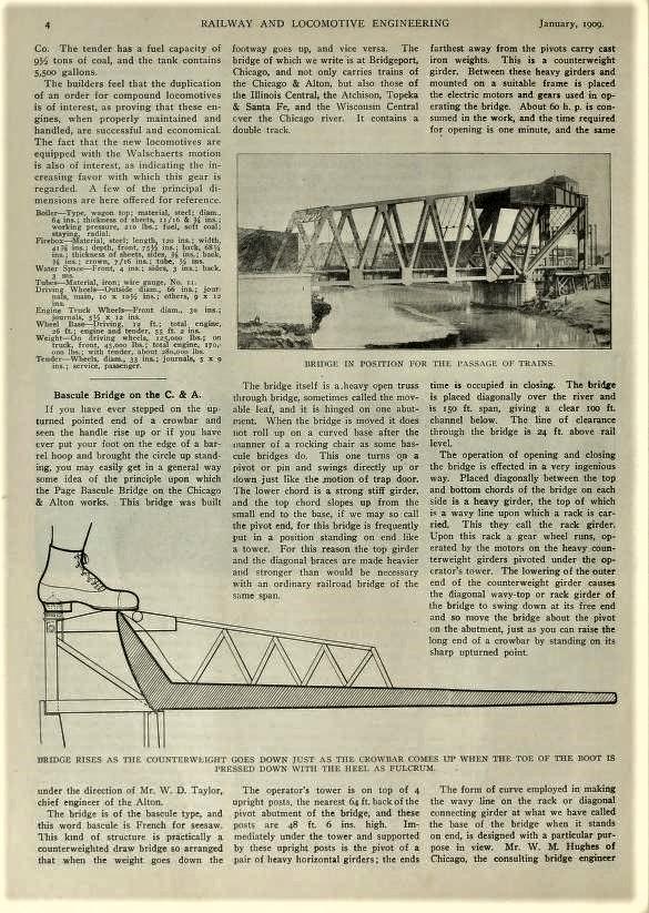 1909 railwaylocomotiv    bridge  1.jpg