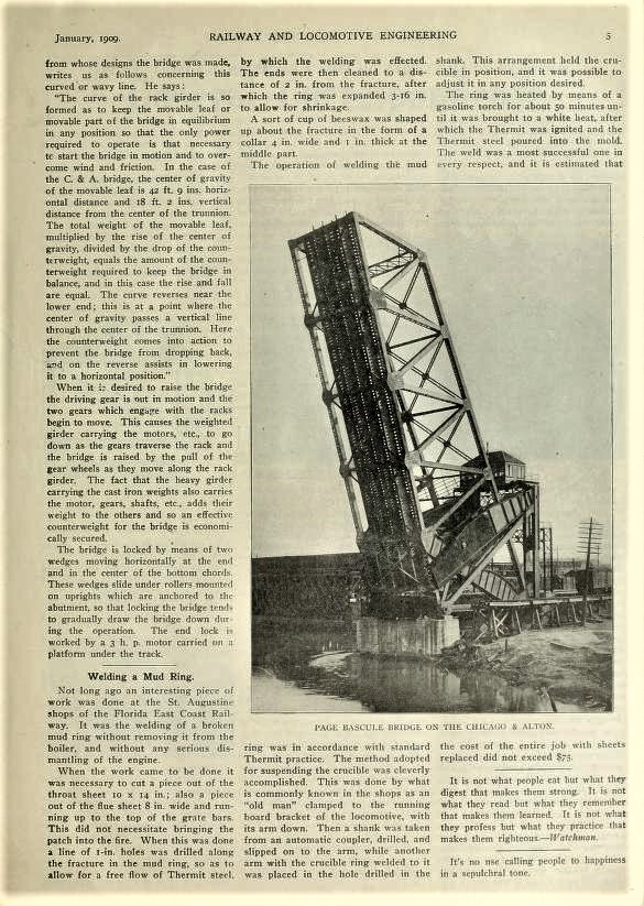 1909 railwaylocomotiv    bridge   2.jpg