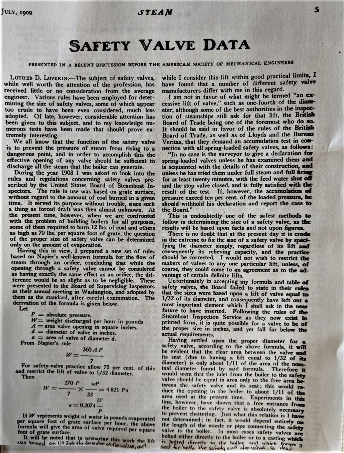 1909 Safety Valve Data    1.jpg