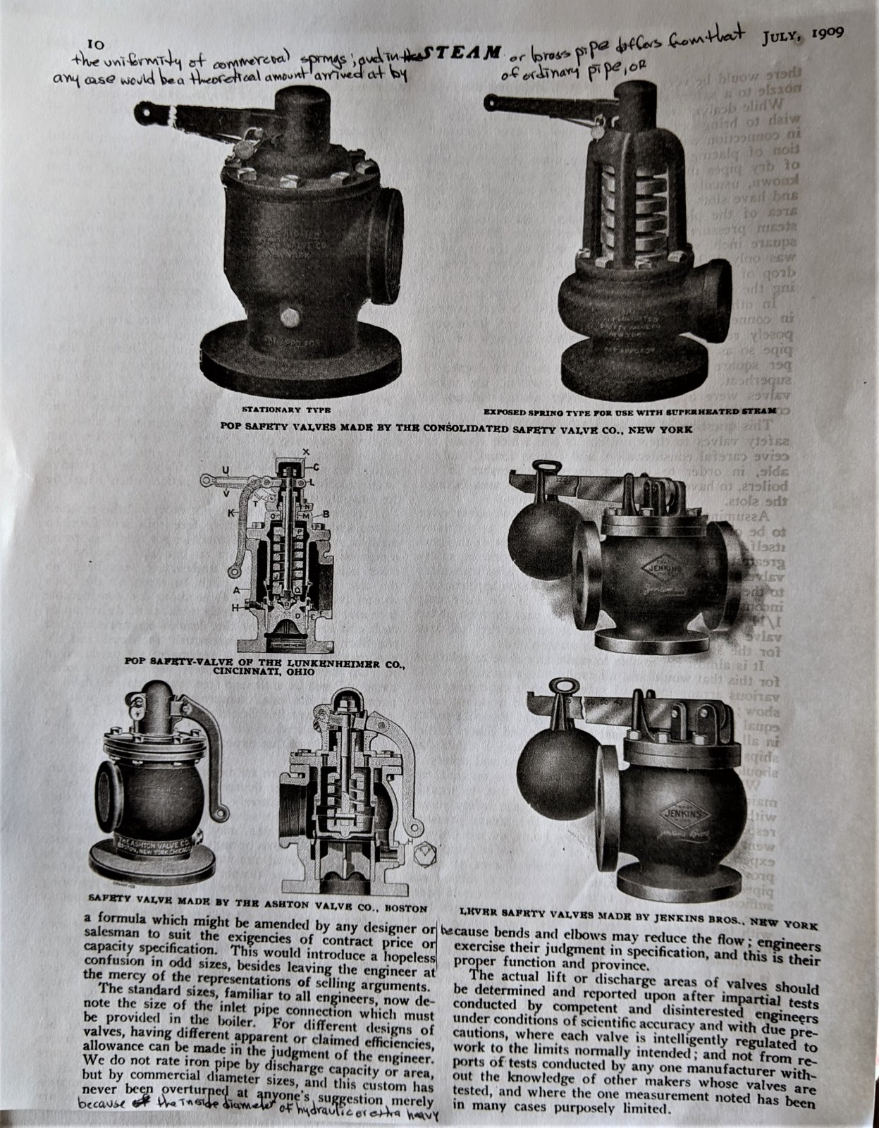1909 Safety Valve Data    6.jpg