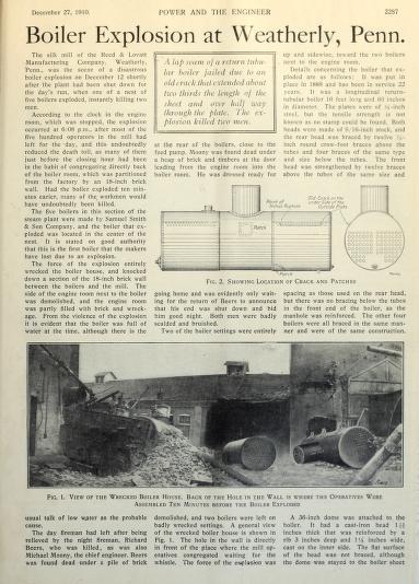 1910 Boiler explosion    2.jpg