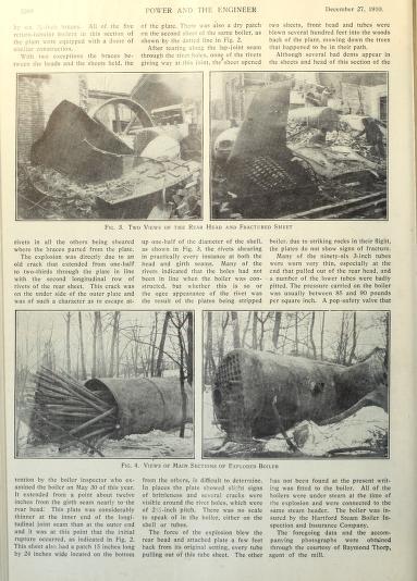 1910 Boiler explosion    3.jpg