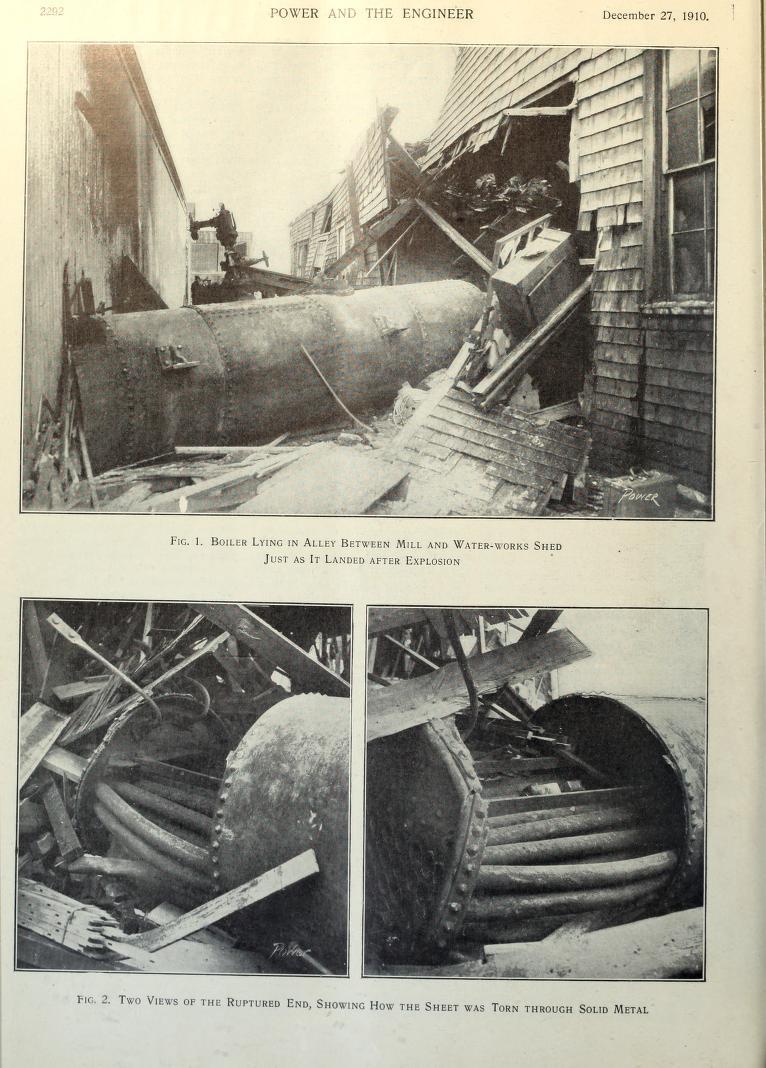 1910 Boiler Explosion.jpg