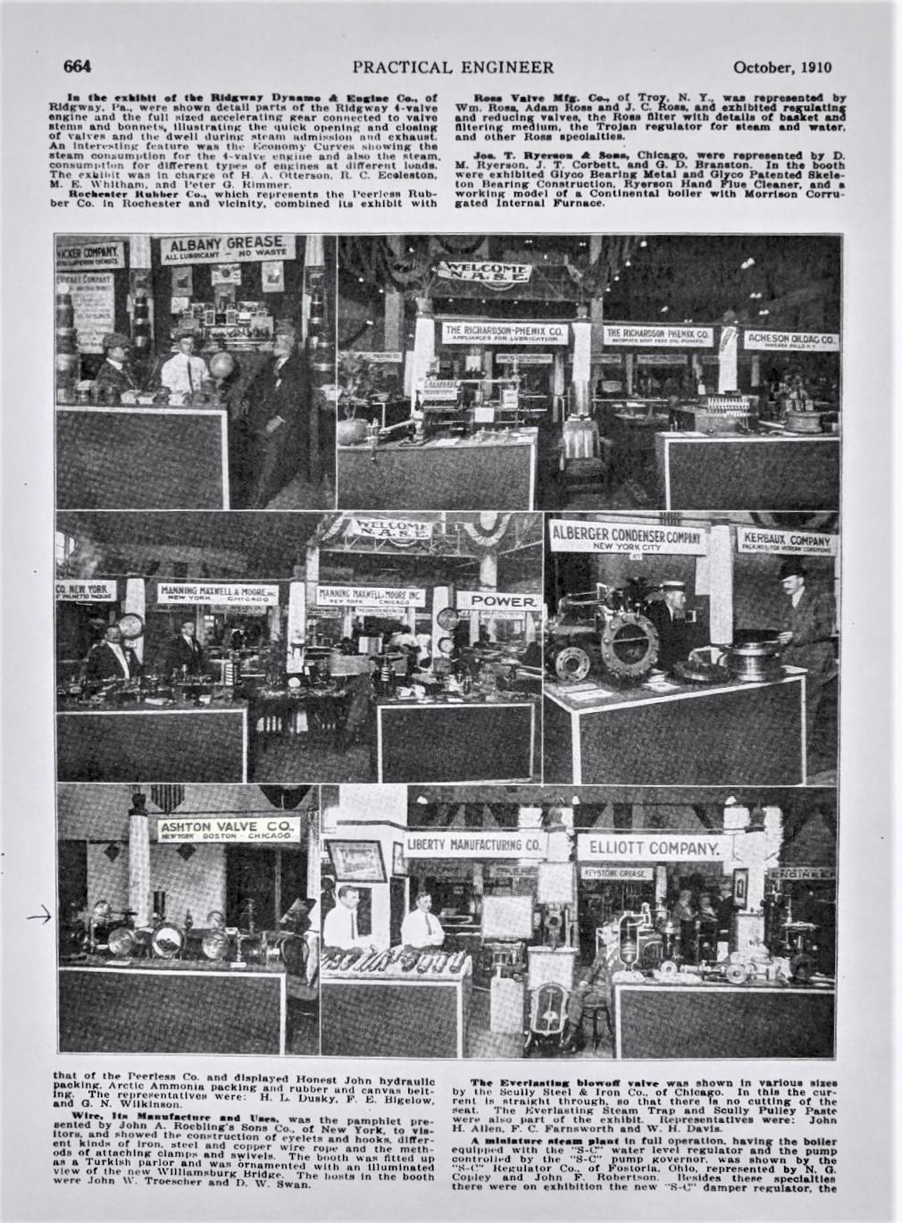 1910 Rochester NY ....1.jpg