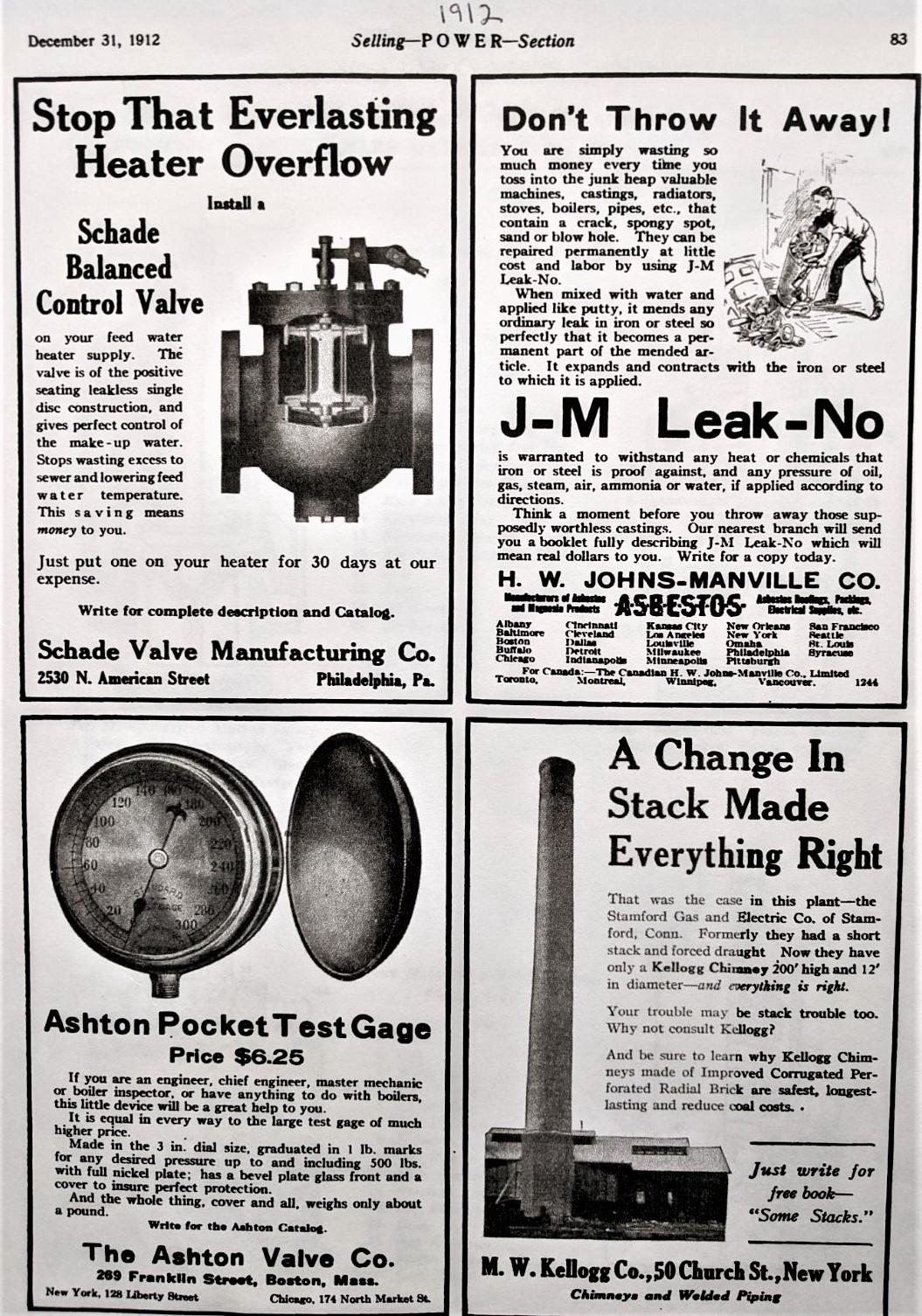 1912 1 Power.jpg