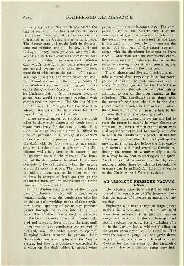 1912 compressedair17wash_0014    1.jpg