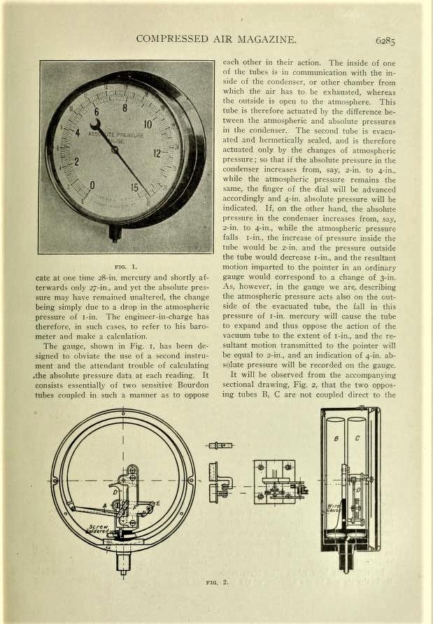 1912 compressedair17wash_0015    2.jpg