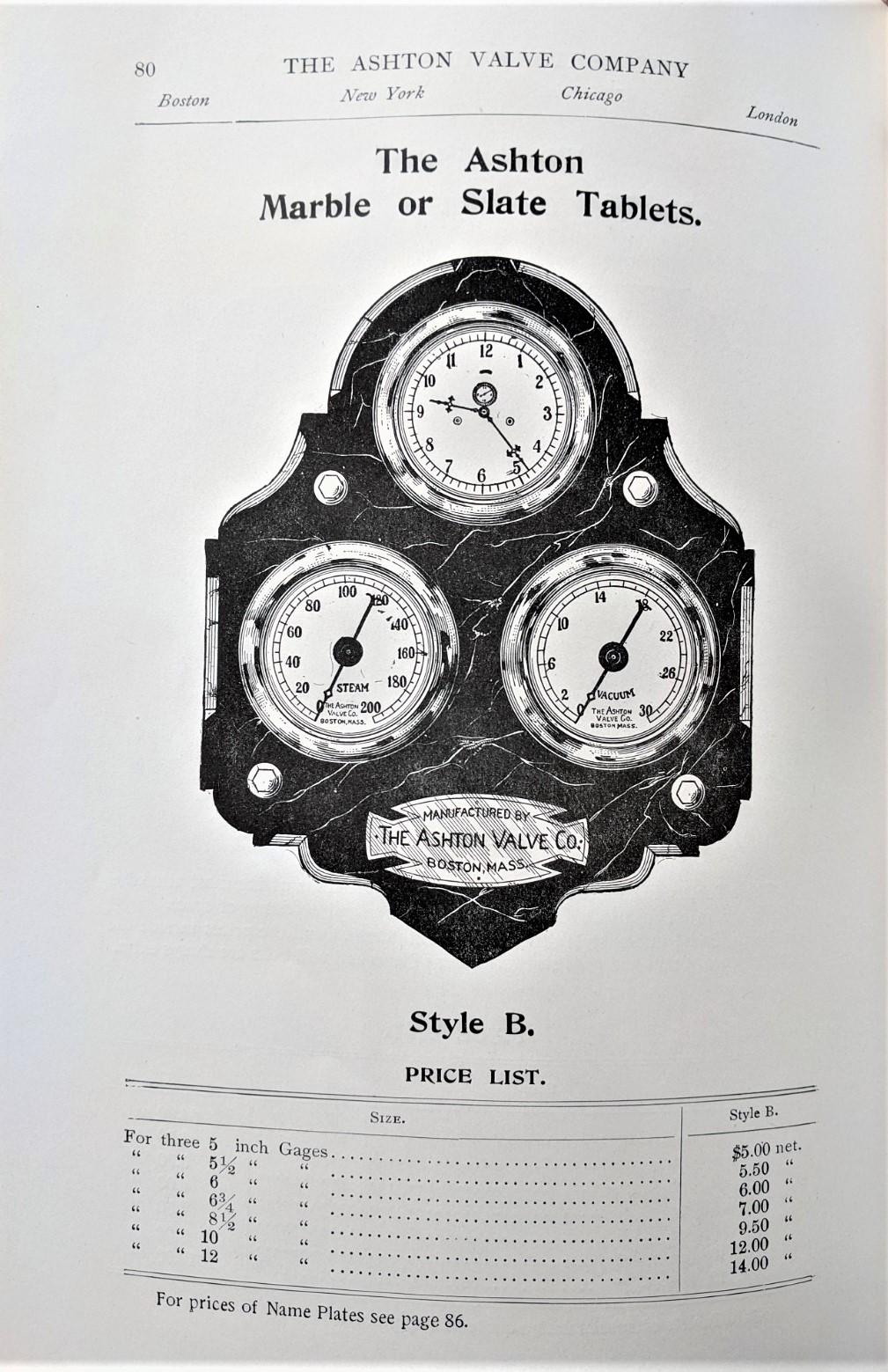 1914    80.jpg