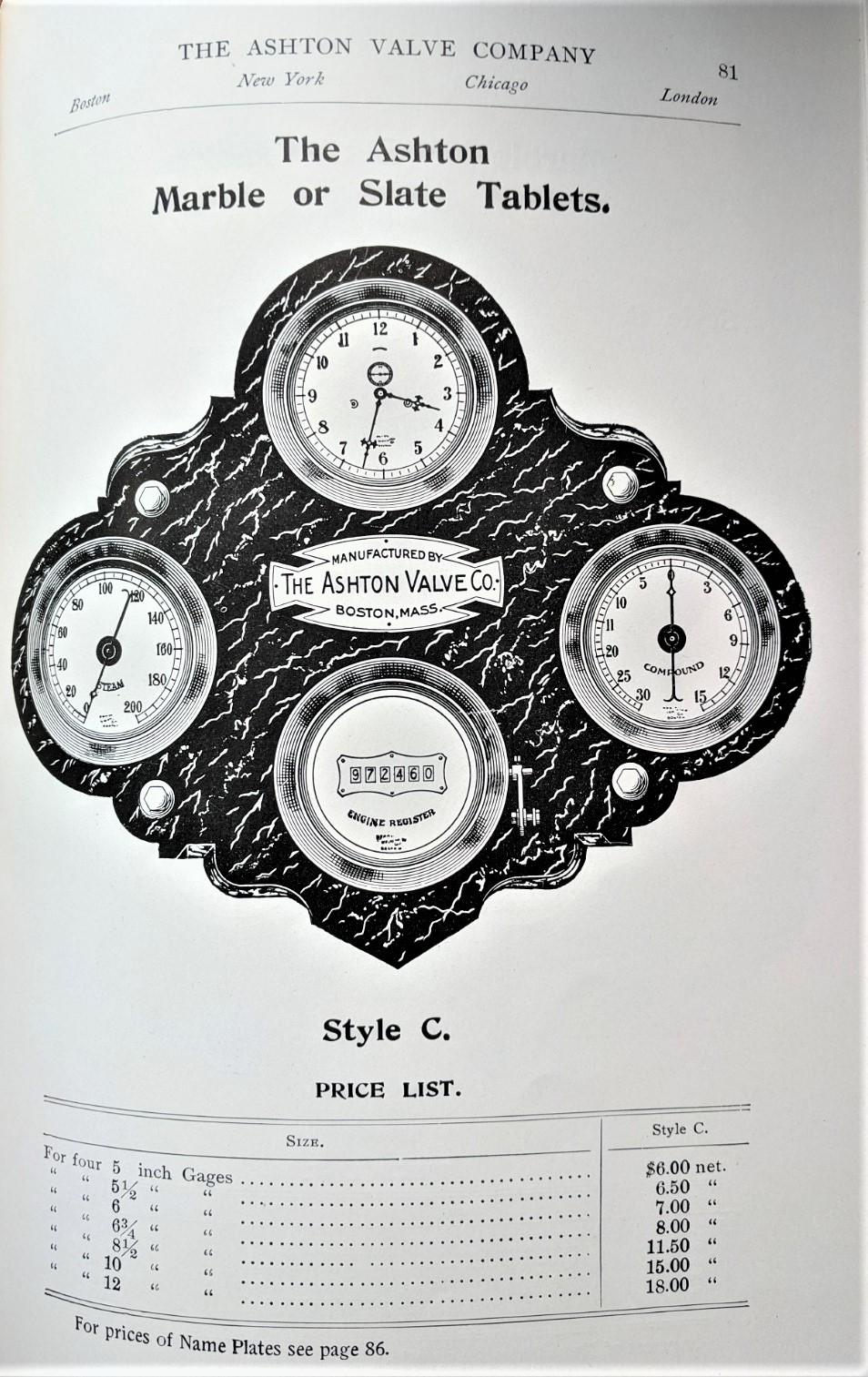 1914    81.jpg
