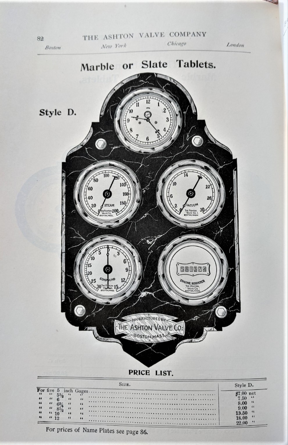 1914    82.jpg
