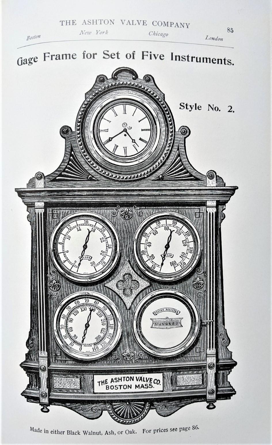 1914    85.jpg