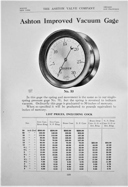 1920    118.jpg