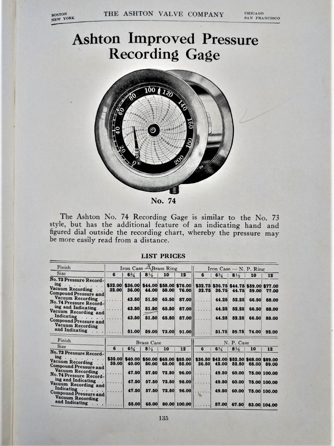 1920    135.jpg