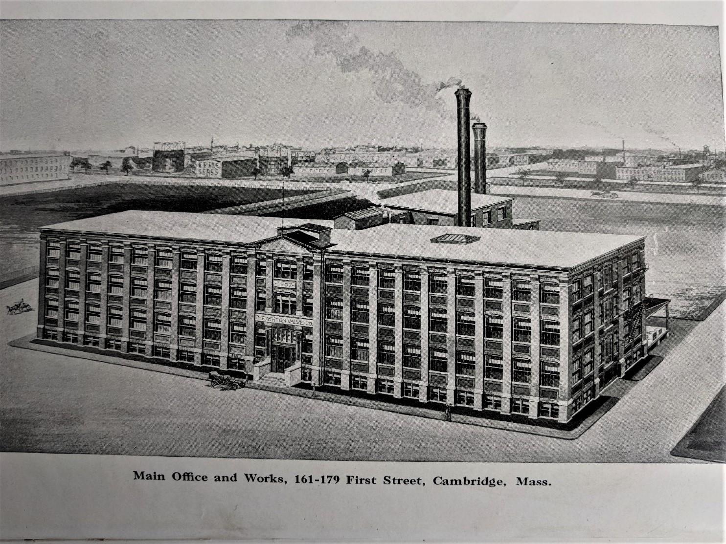 1920    3.jpg