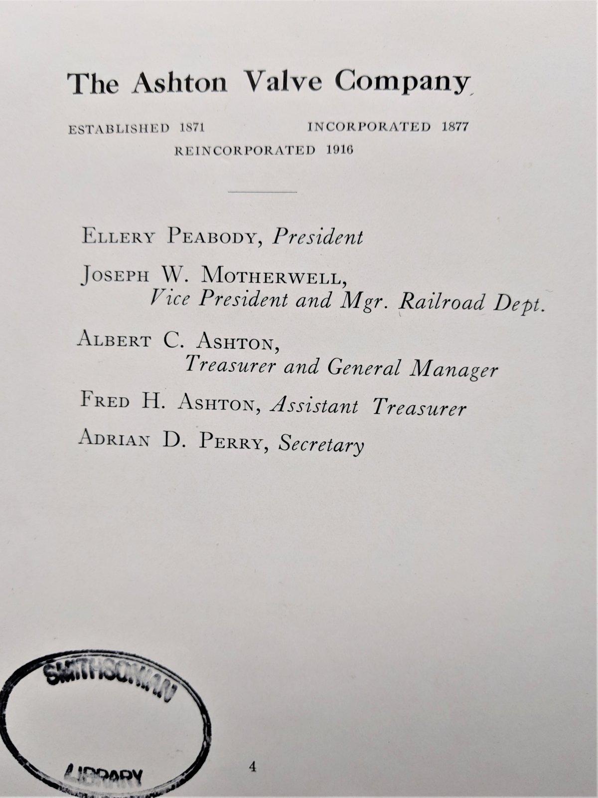 1920    4.jpg