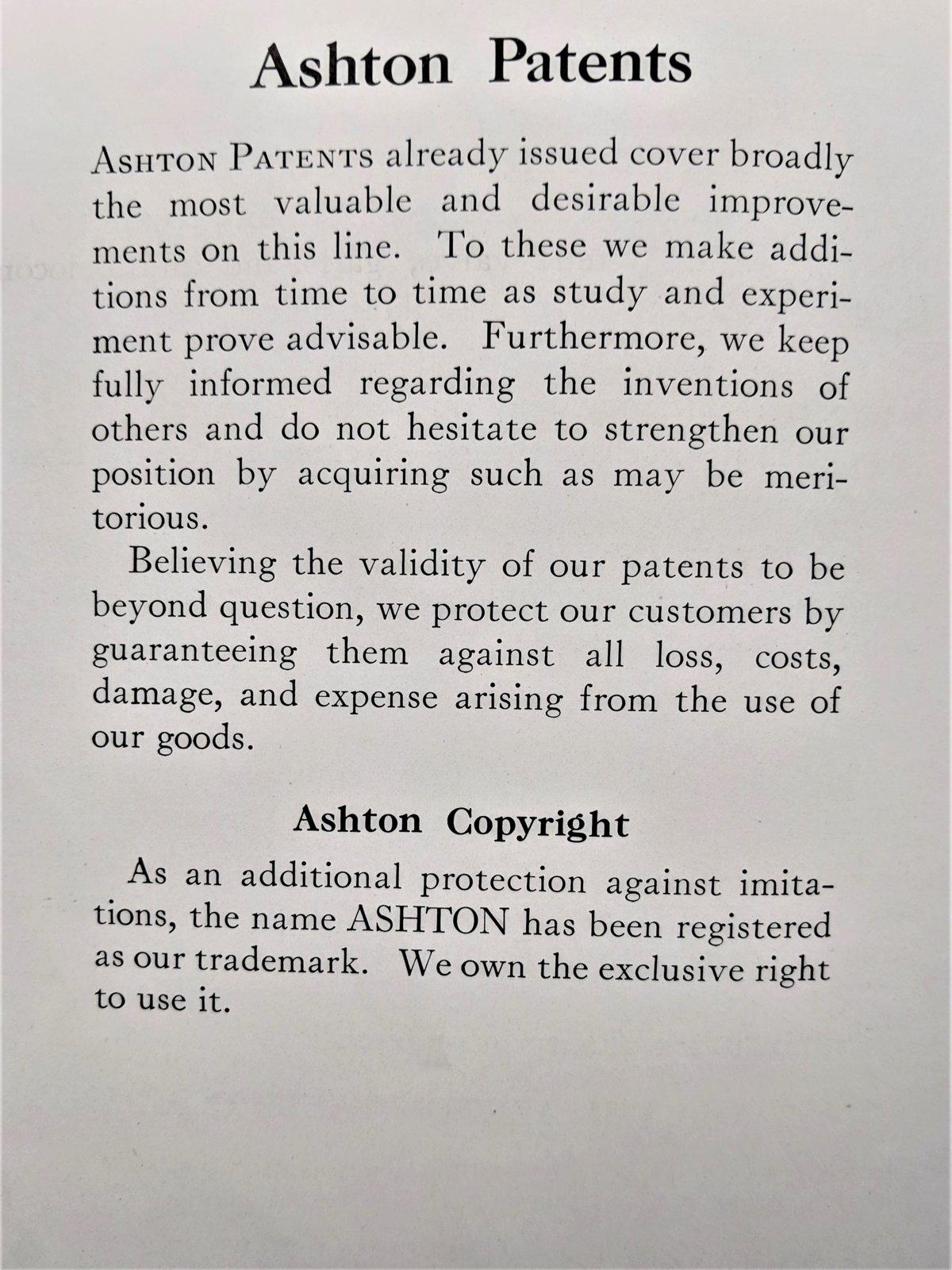 1920    6.jpg
