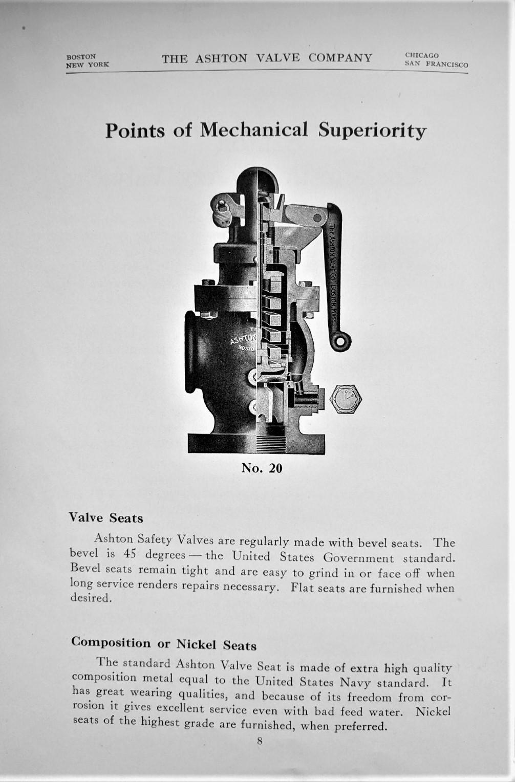 1920    8.jpg