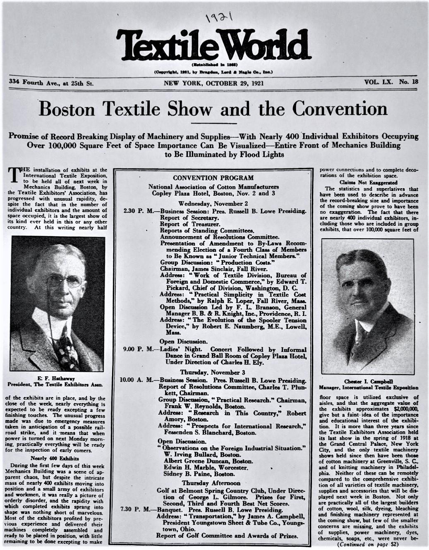 1921 Boston....1.jpg