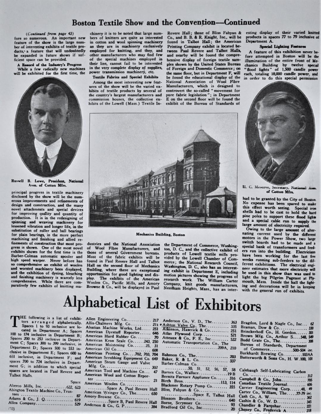 1921 Boston....2.jpg