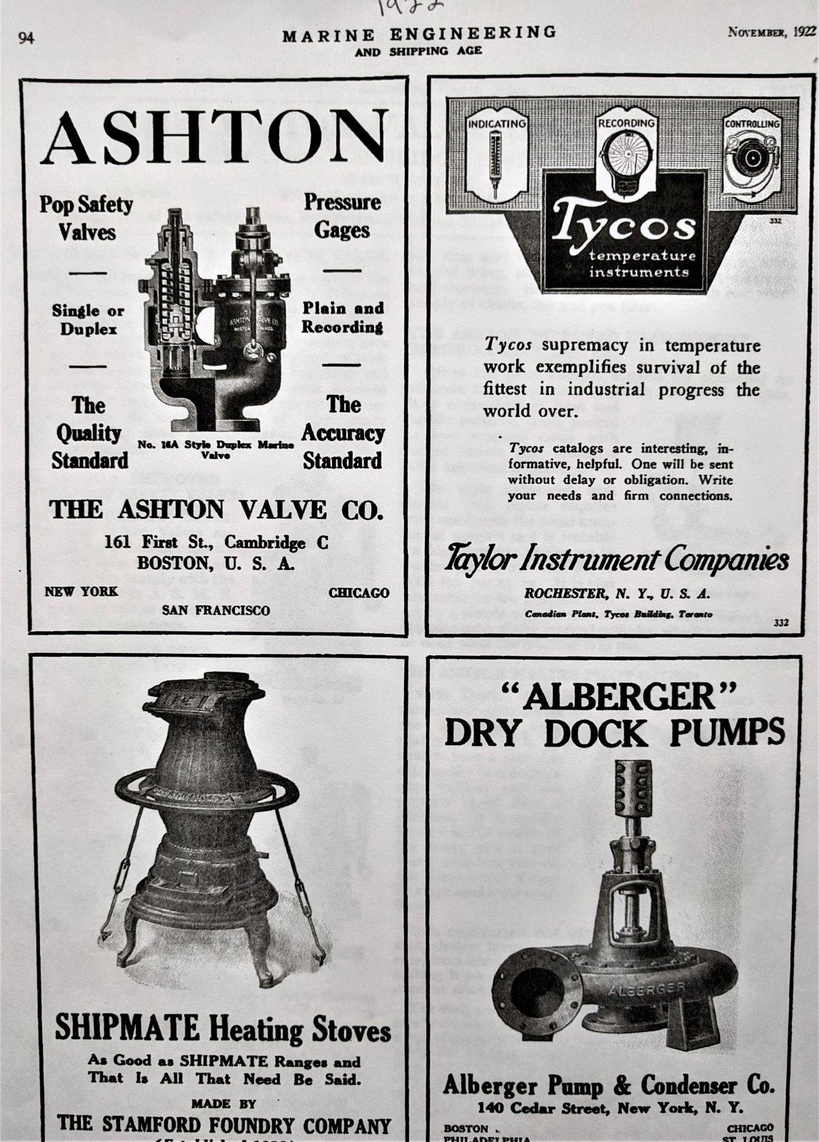 1922 Marine Engineering.jpg
