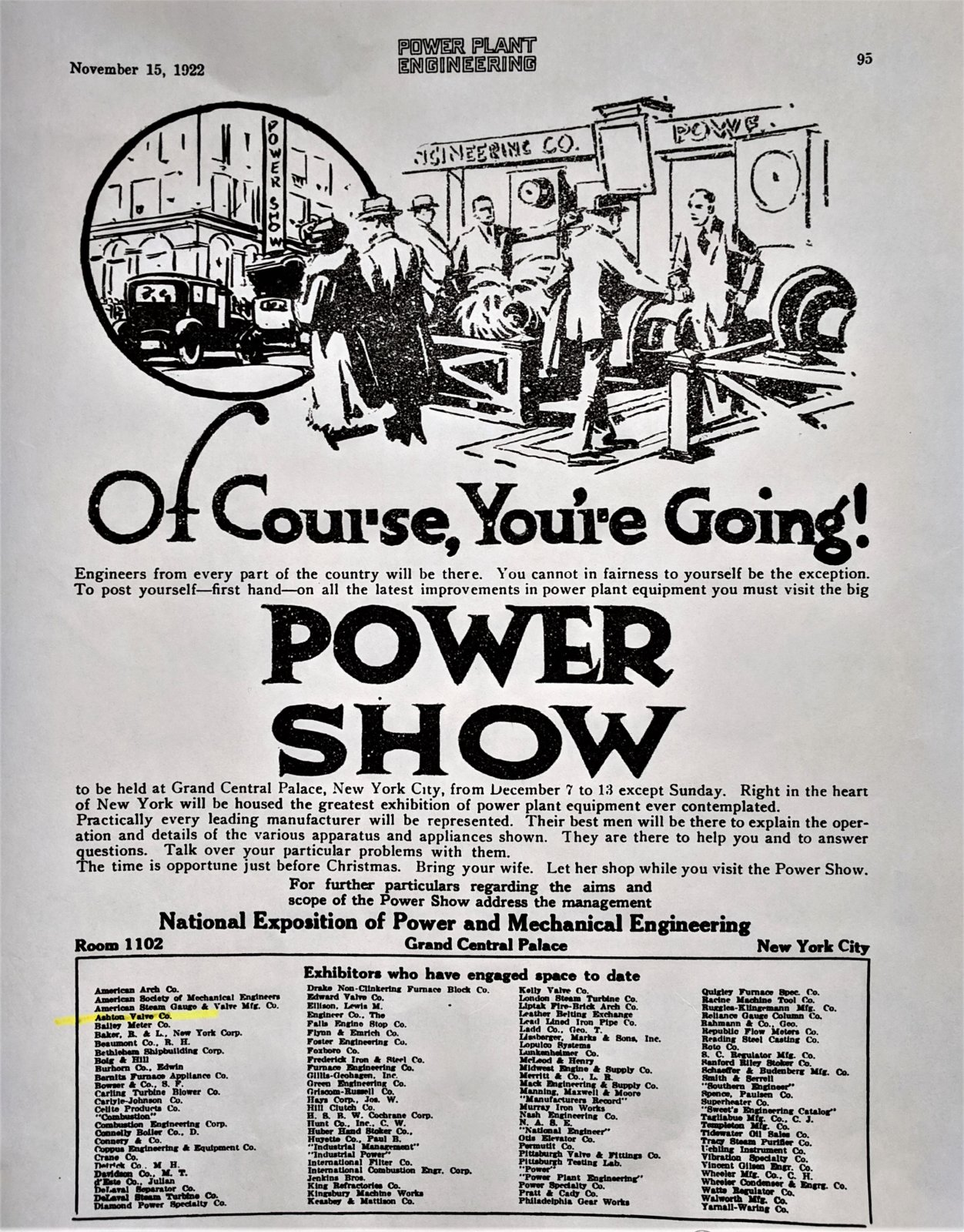 1922  Power Show  NYC.jpg