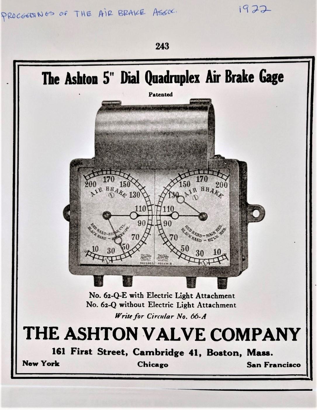 1922 Proceedings of the Air Brake Association.jpg