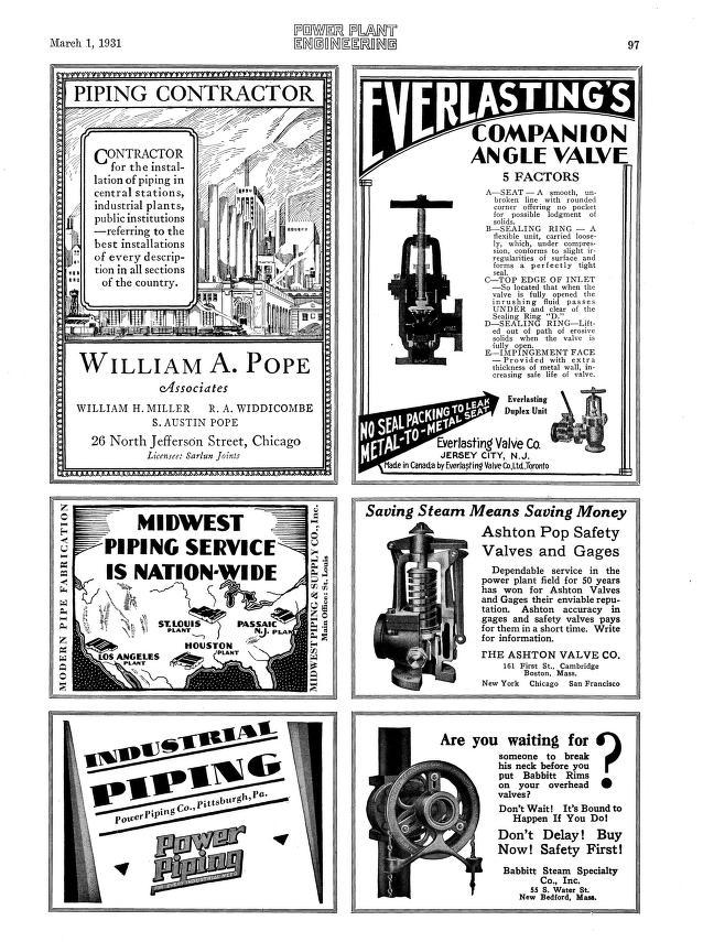 1931 Power_plant_engineering.jpg