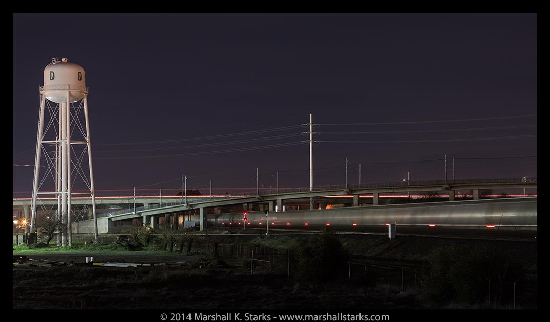 20140212-MKS14-23.jpg
