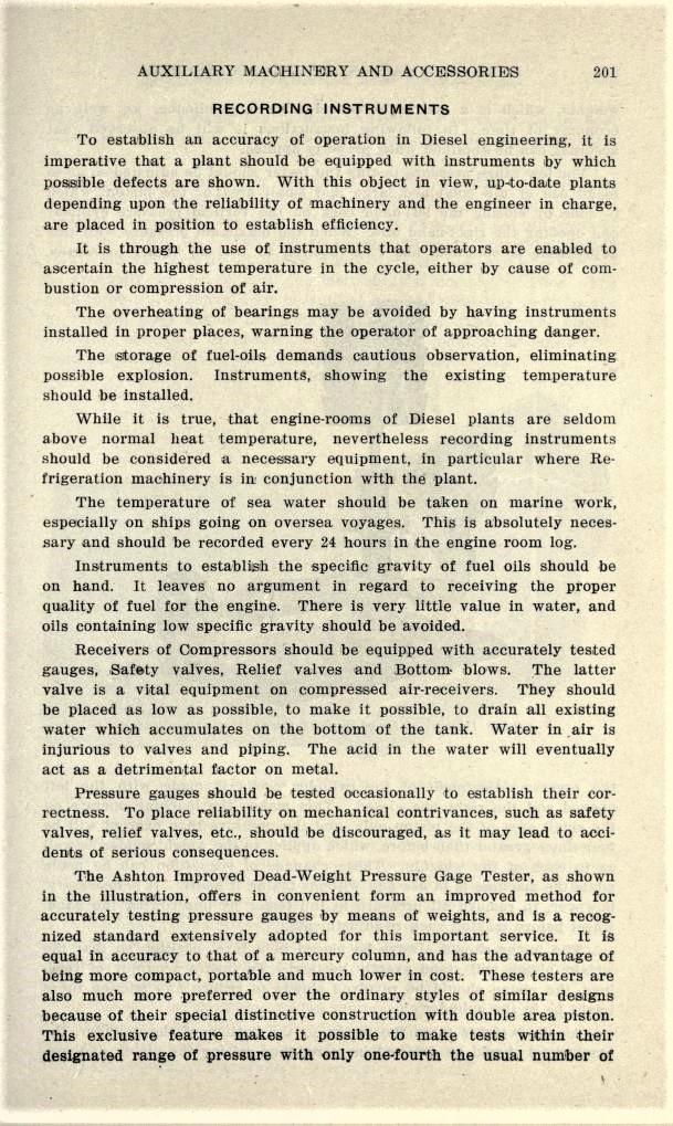 20th century guide    2.jpg